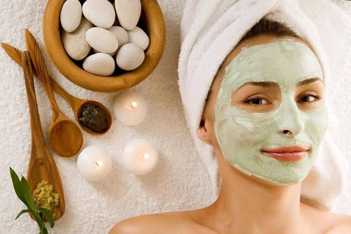 Популярные и эффективные виды косметических процедур для лица