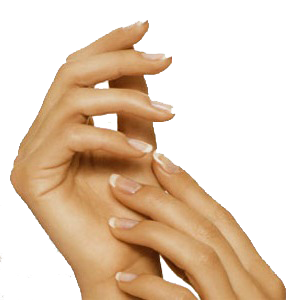 Формы ногтей - как правильно выбрать маникюр