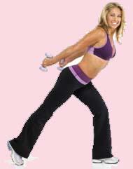 Лучшие упражнения для живота