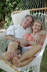 Идеальный брак - миф или реальность