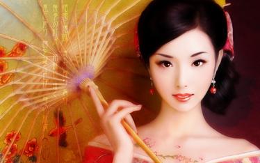 Красота по-японски – секреты стройности и молодости