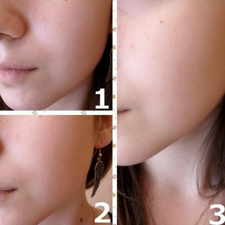 Праймер - основа макияжа