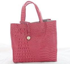 Модные сумки 2013-го года