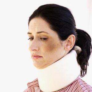 Как избавиться от синяка на лице быстро и надёжно