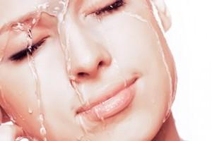 Секреты шелковистой кожи