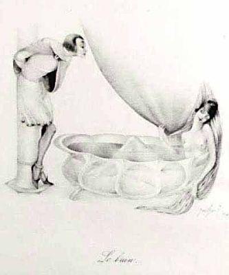 Уверенность и сексуальность